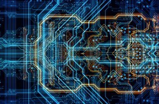 elektronica en computers